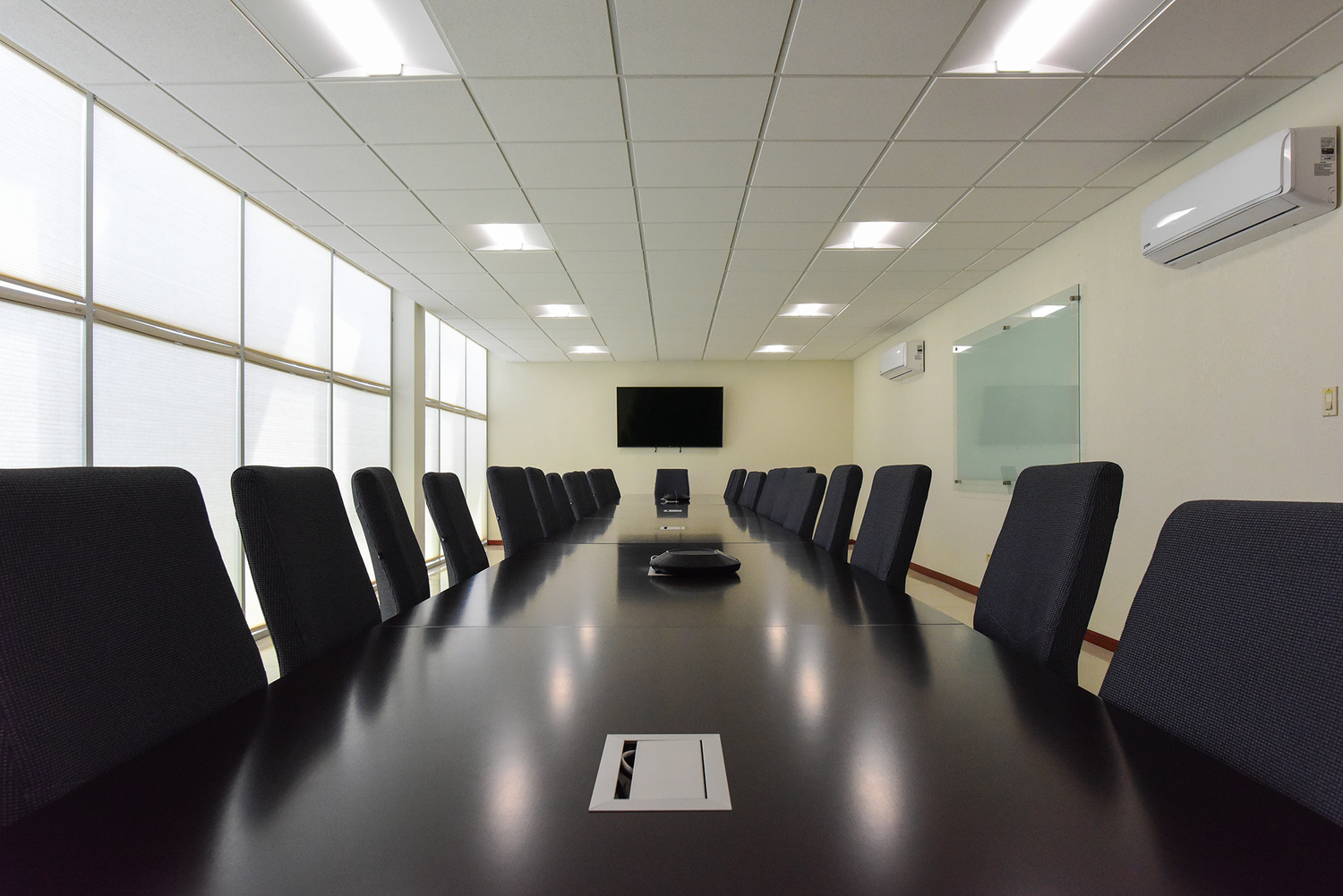 Portfolio office conference rooms 520x520
